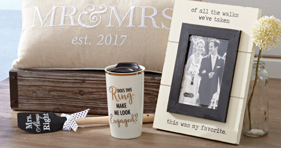 Shop Wedding and Kate Spade Wedding Product