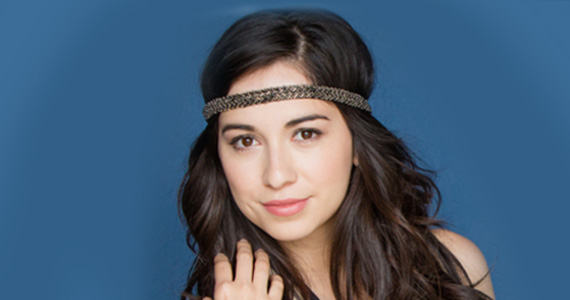 Shop Banded Headbands Buy 3, Get 4th Free