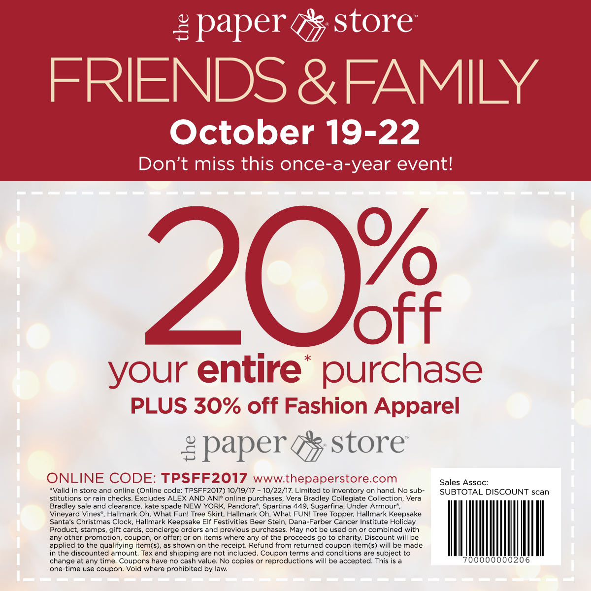 paper store coupons Sunday paper coupons has always been and still are one of the best sources for grocery coupons as much as 100 food coupons and grocery coupons are stuffed in the coupon inserts most sunday papers has.