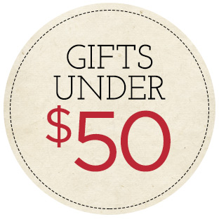 Gifts for Father's Day - Under 50