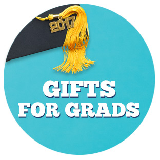 Featured Category - Gifts for Graduation
