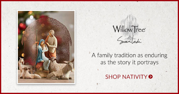 Shop Willow Tree