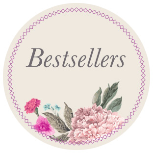 Gifts for Mothers Day Best Sellers