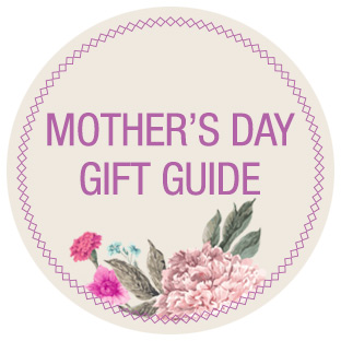 Featured Category - Mother's Day