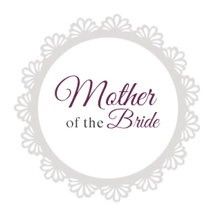 >Gifts for the Mother of the Bride