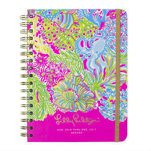 Featured Category - Stationery, Agendas, Journals
