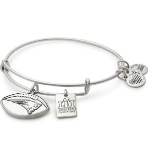 Featured Category - Alex and Ani