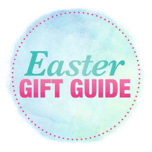 Featured Category - Easter Gifts