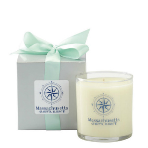 Featured Category - Candles & Scents