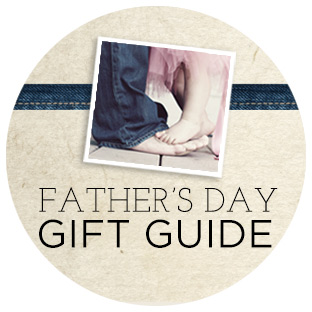 Featured Category - Father's Day