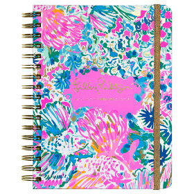 Featured Category - Lilly Pulitzer