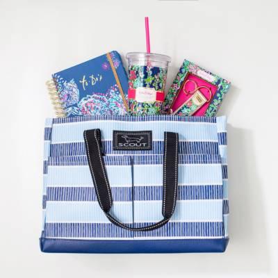 Teacher Daily Essentials Bundle